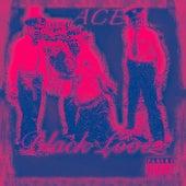 Black Love de Ace