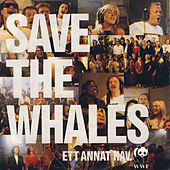 Save the Whales by Various Artists