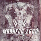 Moonfog 2000/A Different Per Spective by Various Artists