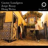 Jazz, Vol. 2 by Gustav Lundgren