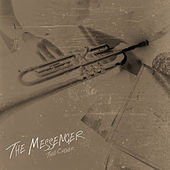 The Messenger (feat. ELEW) de Theo Croker