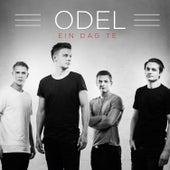 Ein Dag Te by Odel