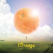 Tàctil by L'Orange