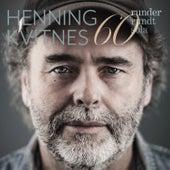 60 Runder Rundt Sola de Henning Kvitnes