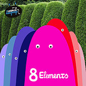8 Elements - Single by Various Artists