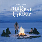 Julen er her by The Real Group