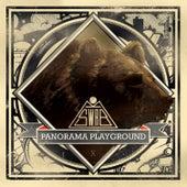 Panorama Playground von Various Artists
