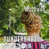 Dunderbart de WillMan