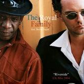 Riverside (Uk Mix 2004) by Royal Family