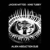 Alien Abduction Dub de Jackie Mittoo