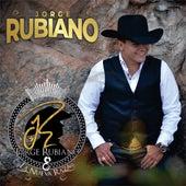 Me Quiere Mi Perro de Jorge Rubiano