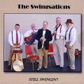 Still Swingin'! de The Swingsations