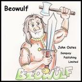 Beowulf de John Oates