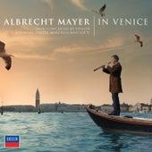 In Venice by Albrecht Mayer