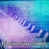 Relaxing Piano Sounds – Chill Jazz for Everyone, Calming Piano, Soft & Soothing Sounds, Smooth Jazz by Piano Jazz Background Music Masters
