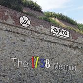 The 1738 Meaning by Unspecified