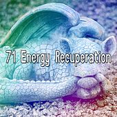 71 Energy Recuperation de White Noise Babies