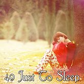 49 Just To Sleep by Baby Sweet Dream (1)