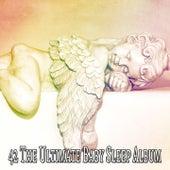 42 The Ultimate Baby Sleep Album de Nature Sounds Nature Music (1)