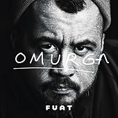 Omurga by Fuat