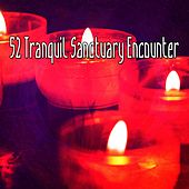 52 Tranquil Sanctuary Encounter von Lullabies for Deep Meditation