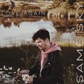 Love Again van Same Sky