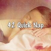 42 Quick Nap de Relajacion Del Mar