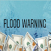 Flood Warning by Various Artists