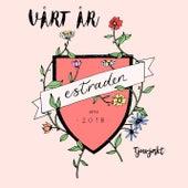 Vårt år de Estrad
