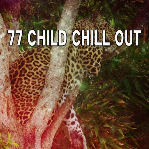 77 Child Chill Out de Relajacion Del Mar