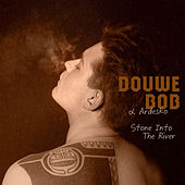 Stone Into The River (Radio Edit) van Douwe Bob