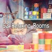 62 Relaxing Rooms de Ocean Sounds Collection (1)