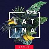 Tarde Latina de Various Artists