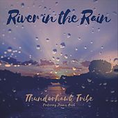 River in the Rain (feat. Dennis Hawk) de Thunderhawk Tribe
