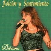 Folclor y Sentimiento by Bibiana
