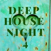 Deep House Night 4 de Various