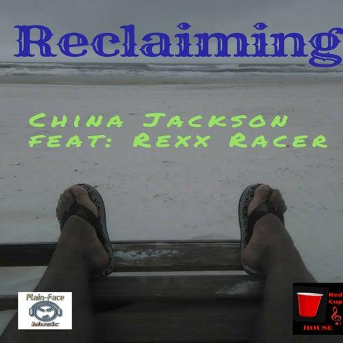 Reclaiming von Various