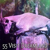 55 Visit Dreamland von Rockabye Lullaby