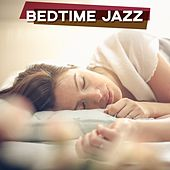 Bedtime Jazz by Various Artists