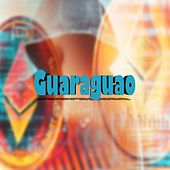 Guaraguao de Various Artists