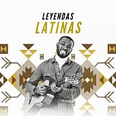 Leyendas Latinas de Various Artists