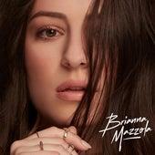 Brianna Mazzola by Brianna Mazzola
