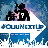 #OuuNextUp, Vol. 1 by Various Artists
