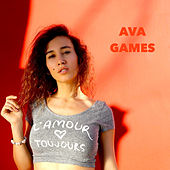 Games by AVA