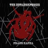 Franz Kafka:The Metamorphosis (YonaBooks) von Franz Kafka