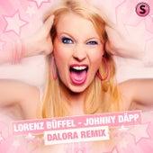 Johnny Däpp (Dalora Remix) von Lorenz Büffel