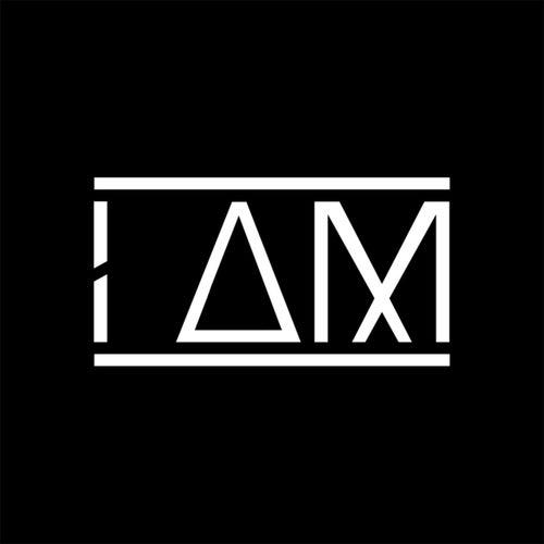 I Am de IAM