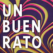 Un buen rato de Various Artists