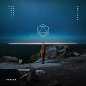 A Moment Apart Remixes by ODESZA