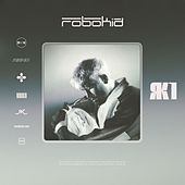 Rk1 von Robokid